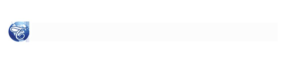 atctechnologies.net